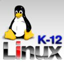 K12 Linux