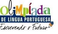 Olimpíada de Língua Portuguesa - 2008