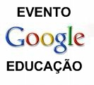 Vídeo: Evento Google Educação