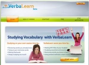 verballearn2