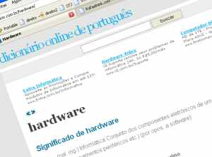 DICIO: Dicionário Online de Português