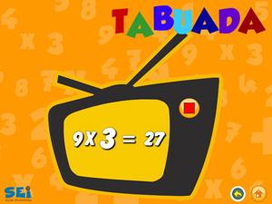 tabuada8