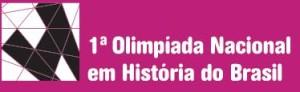 olimpiadadehistoria