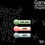 gamereforma