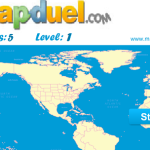 mapduel