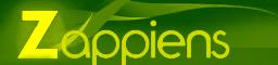 Zappiens: Portal brasileiro de vídeos científicos