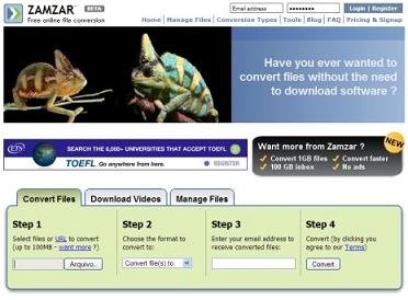http://rafaelnink.com/blog/wp-content/uploads/2010/02/zamzar.png
