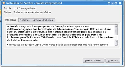 instal_3