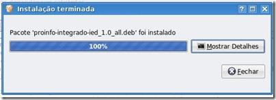 instal_6
