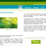 Site C3SL