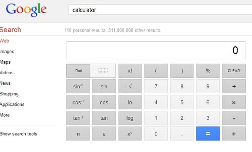 calculadora-rafaelnink-google