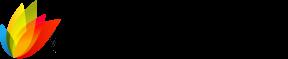 BLOG RAFAELNINK
