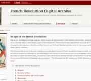 rev_francesa